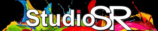 StudioSR header image